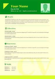 cover letter basic resume samples basic resume examples  cover letter basic resume template samples examples format basicbasic resume samples extra medium size
