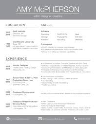 resume amy mcpherson amy mcpherson resume amy mcpherson resume