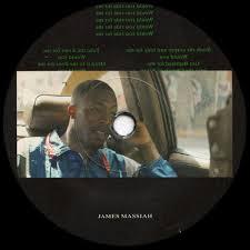 James Massiah - <b>Natural Born</b> Killers (<b>Ride</b> For Me) (2019, Vinyl ...