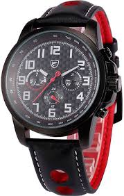 <b>SHARK</b> Sport <b>SH186</b> - купить <b>часы</b> в в официальном магазине ...