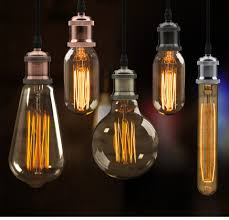 <b>Modern Pendant Light</b> Retro E27 110V 220V Colorful Cord <b>Hanging</b> ...