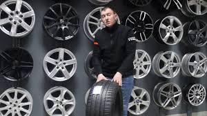 Обзор летних шин <b>Michelin Pilot Sport</b> 4 - YouTube
