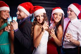 holiday office party planning tips hr synergy llc holiday office party planning tips