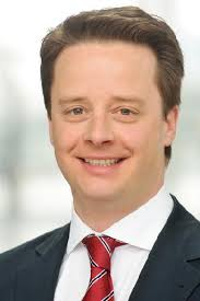 Christoph Werner Mit Christoph Werner (37) wird ein vielseitig erfahrener ...