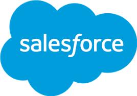<b>Help</b> | Training | Salesforce