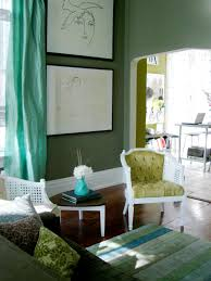 Living Room Colors Ideas  Sky Blue Living Room MommyEssencecom - Dining room paint colors 2014