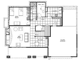 images about HGTV Dream Home Floor Plans on Pinterest   Hgtv       images about HGTV Dream Home Floor Plans on Pinterest   Hgtv Dream Homes  Floor Plans and Dream Homes