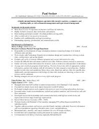 resume for food service attendant cipanewsletter sample resume for food service sample resume for food service