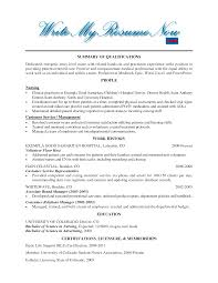 hospital volunteer experience resume cipanewsletter sample volunteer resume sample work da b f e eb de a d cover letter