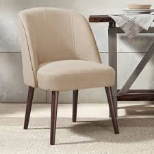 round back dining chairs buy round cushion chair from bed bath amp beyond