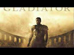 <b>Gladiator</b> - Now We Are Free Super Theme Song - YouTube
