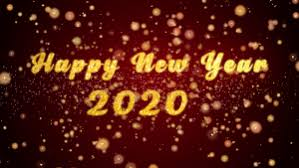 Happy New Year 2020 Images *HD* for Instagram, Whatsapp ...