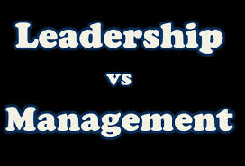 difference between leadership and management according to stephen difference between leadership and management according to stephen covey