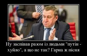 """Канада продолжит оказывать Украине """"мощную поддержку"""", - Фриланд на встрече с Климкиным - Цензор.НЕТ 221"""