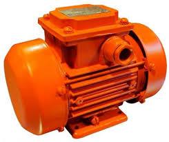 <b>Площадочный вибратор Красный маяк</b> ЭВ-320 — купить ...