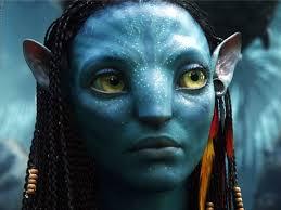 Avatar Yol