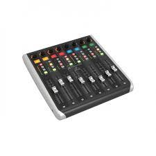 USB-<b>MIDI</b>- <b>контроллер BEHRINGER X-TOUCH</b> EXTENDER купить ...