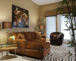 home decorating ideas small spaces nice
