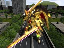 Ultimate Knight Windom XP Images?q=tbn:ANd9GcSwmr0-26R4ZMWsu9L8zcx5A7TENBB2v0q2Gi1EAKGdnxaqb02f