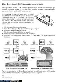 2006 bmw x5 headlight problem please help bimmerfest bmw forums diagram that has all the fuses listed alphabetically along their fuse nbr along an illustrated diagram of the fuse box each fuse