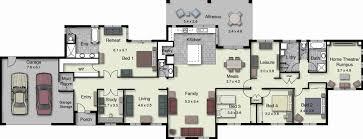 Floor plans less than sq on Pinterest Kit Homes  Barn House    Hotondo Homes Seaspray Floor Plan Usonian Pinterest