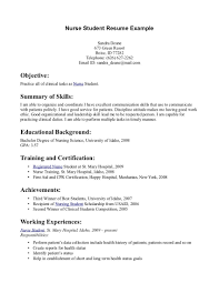 resume template landscaping examples regard to 79 79 surprising examples of professional resumes resume template