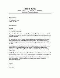 cover letter speculative cover letter template speculative cover writing a speculative cover letter