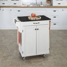 Portable Kitchen Island With Granite Top Kitchen Modern Portable Kitchen Island Movable Kitchen Island