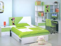 Make The Most Of A Small Bedroom Bedroom Bedroom Organization Design Ideas Small Kids Room Design
