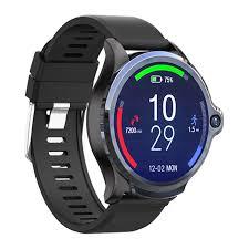 <b>Kospet PRIME</b> Smart Watch Phone 1.6' <b>Face</b> Identify 3G+32G Dual ...