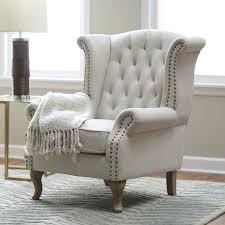 Pink Living Room Furniture Upholstery Living Room Furniture Living Room Design Ideas