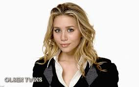 Lucky college guy banging girls exodus homosexuals. female celebrities olsen twins picture nr 31066