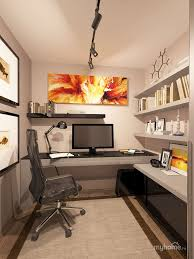 Small Picture Emejing Small Home Office Designs Ideas Amazing Home Design