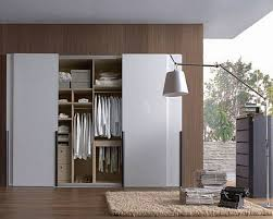 bedroom wardrobes with sliding doors photo 5 agreeable design mirrored closet