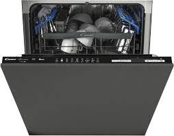 <b>Встраиваемые посудомоечные машины Candy</b> полностью ...