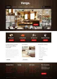 furniture design websites design decorating interior amazing ideas to furniture design websites interior design trends best furniture design websites