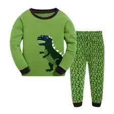 Boy <b>Pajamas</b>   Baby & <b>Kids Clothing</b> - DHgate.com
