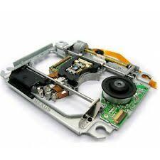 Ps3 Laser <b>Lens</b> for sale | eBay