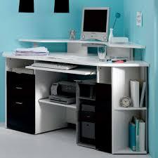 simple ideas elegant home office home office desk computer room decor inspiration ideas elegant blue color blue home office ideas