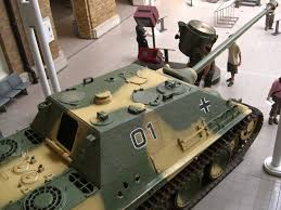 jagdpanther - Page 3 Images?q=tbn:ANd9GcSwp6jxS744D_zjqBRUiMYkOyKgZCW6VT1IoTSZZmxZKJYEJgR9