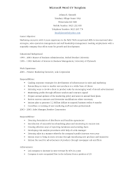 resume examples printable resume tips for teenagers how to resume examples printable