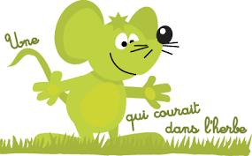 """Résultat de recherche d'images pour """"souris dessin couleur"""""""