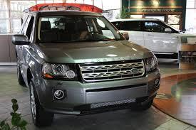 Range Rover Dealerships Range Rover Range Rover Land Rover Dealer Nj Landrover Silver