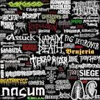 grindcore