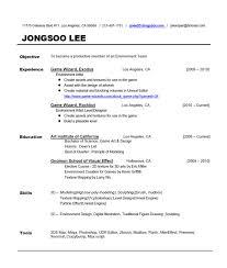 make cv online mobile resume maker create professional resumes make cv online mobile how to make resume online for make online resume make