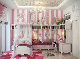 girls room decor ideas painting: cool girls room paint ideas stripes cute girls room paint ideas stripes