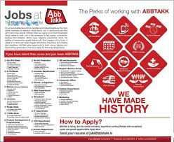 abb takk tv jobs opportunity for anchors it marketing accounts abbtakk tv jobs 2016