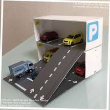108 Best Lavya <b>Toys</b>. com images in 2019 | Diecast, Cardboard <b>toys</b> ...