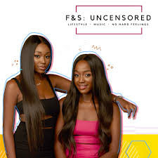 F&S Uncensored