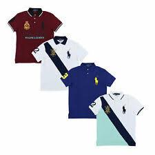 Синяя <b>одежда</b> для мужчин | eBay